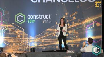 Tezos | Construct 2019 Presentation | CoinDesk