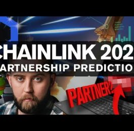 Update on Chainlink and TEE | Chico Crypto