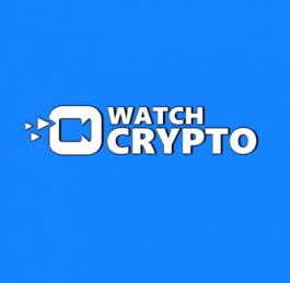 Telegram Handle Crypto Scammers