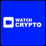 Recent Crypto Videos