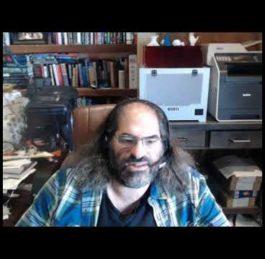 XRP Ledger Stablecoin Proposal | David Schwartz