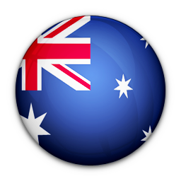 Australia Blockchain Videos