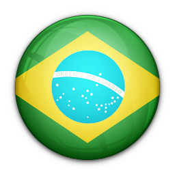 Brazil Blockchain Videos