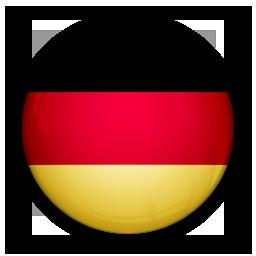Germany Blockchain Videos