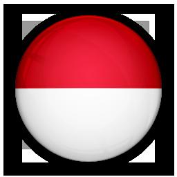 Indonesia Blockchain Videos