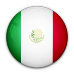 Mexico Blockchain
