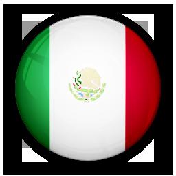 Mexico Blockchain Videos