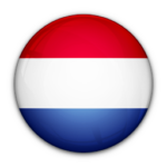 Netherlands Blockchain