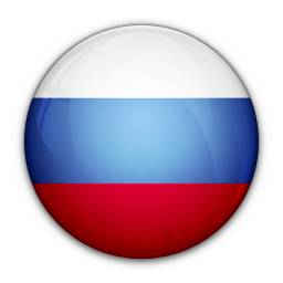 Russia blockchain videos