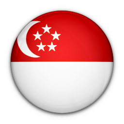 Singapore Blockchain Videos
