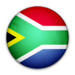 South Africa Blockchain