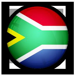Africa Blockchain Videos