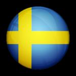 Sweden Blockchain