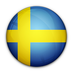 Sweden Blockchain Videos