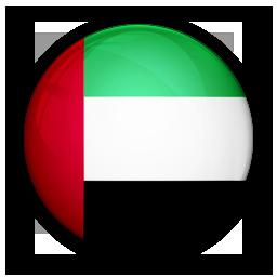 United Arab Emirates Blockchain Videos
