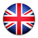 United Kingdom Blockchain