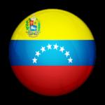 Venezuela Blockchain