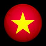 Vietnam Blockchain