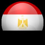Egypt Blockchain