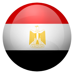 Egypt Blockchain Videos