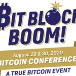 BitBlockBoom Bitcoin Conference 2020 Dallas Texas