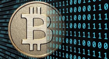 Bitcoin and Cryptocurrency Derivatives Explained