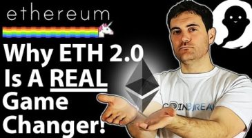 Ethereum 2.0 2020 News and Updates | Coin Bureau