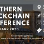 The Northern Blockchain Conference