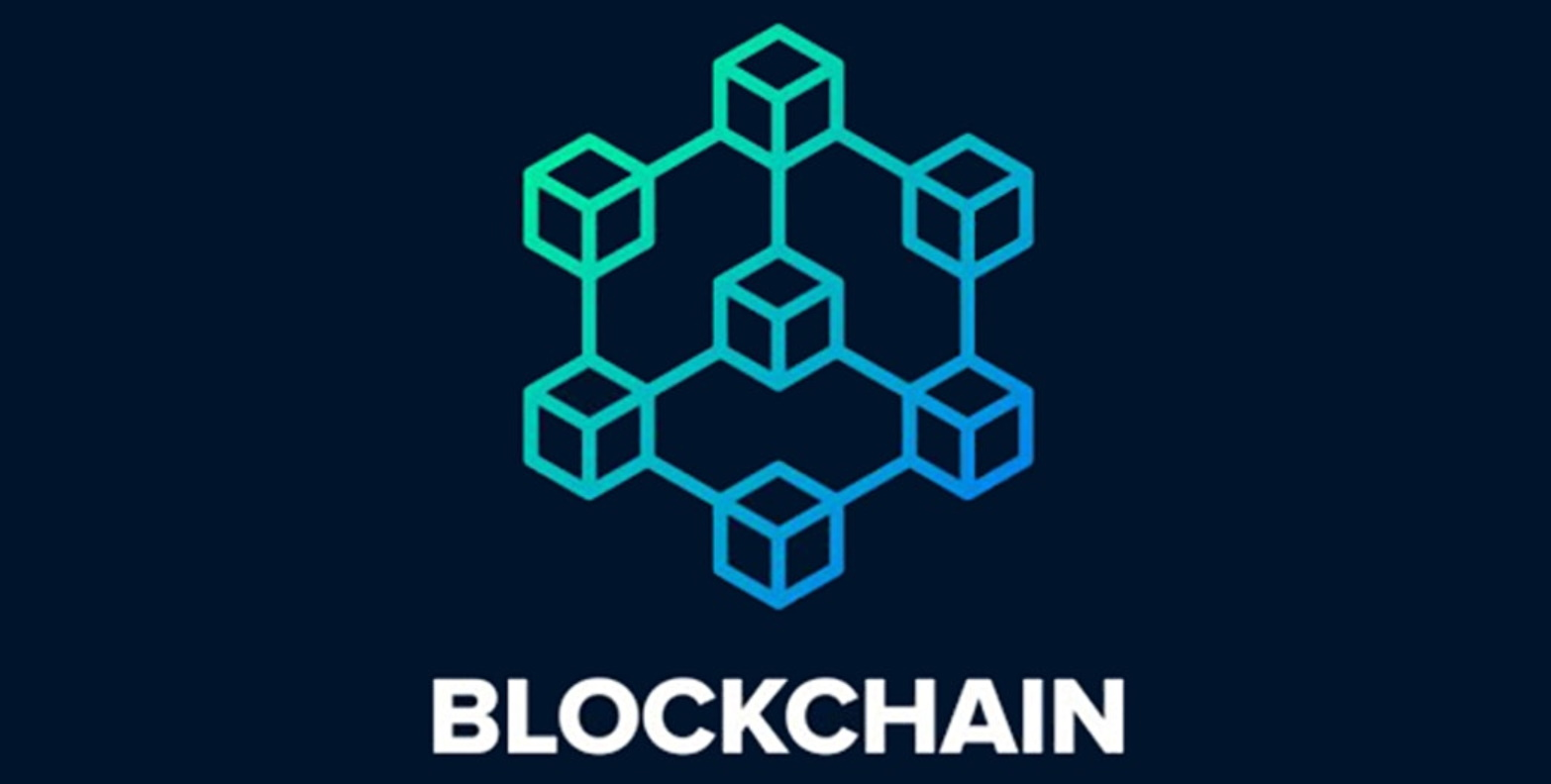 Blockchain, Ethereum, Smart Contracts Developer Training Miami 2020