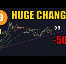 Buy the Dip? Big Bitcoin Crash! Ethereums Maker DAO