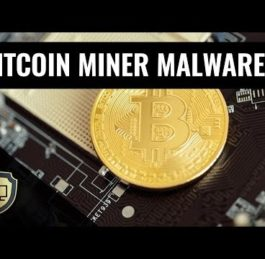 Can A Blockchain Get a Virus | Blockchain Malware, Trojans, Viruses
