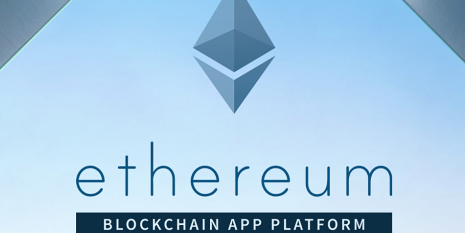 Ethereum Blockchain Smart Contract Programming Course March 7 2020