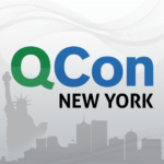 QCon Blockchain Conference New York 2020