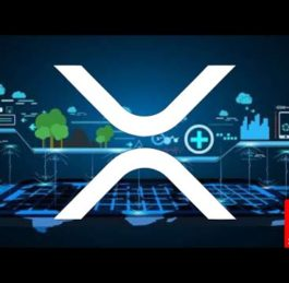 Ripple XRP News | All Coming Together | Kevin Cage