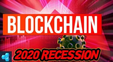 Will Blockchain Thrive During the 2020 Recession | Dapp University