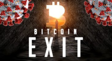 WAKE UP! 80 Trillion Dollar Bitcoin Exit Plan | Mineable