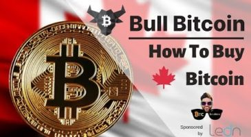 Best Way to Buy and Sell Bitcoin in Canada | Lowest Fees