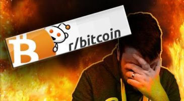 Bitcoin Reddit Review and Bitcoin's Place in the World