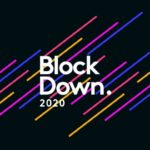 BlockDown 2020 | Attend the Remote Blockchain Web Conference