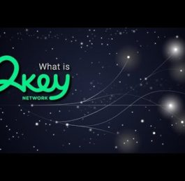 Blockchain Smart Contract Web Links | 2Key Network