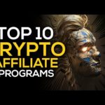 Blockchain Affiliate Programs