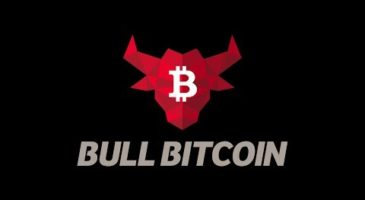 Buy Bitcoin in Canada at the Cheapest Rates | Bull Bitcoin