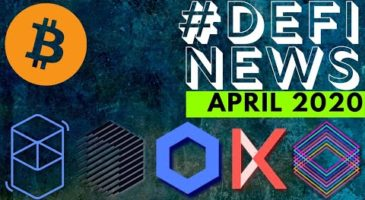 DEFI News | Ren, Chainlink, Kava, Fantom, Celsius Network