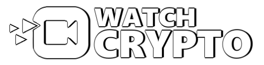 Watch Crypto | Visit WatchCrypto.Media