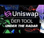 What is Uniswap and how does it work