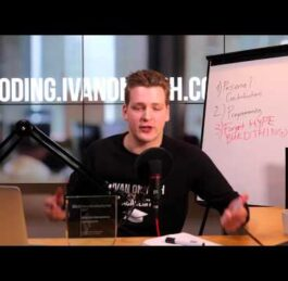 Evergreen Blockchain Developer Webinar Succeed at Blockchain Programming