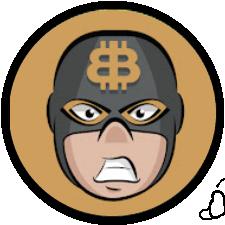 BitBot Crypto videos