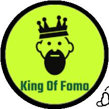 King of Fomo crypto video