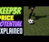 Keep3rV1 Token (KP3R) – Defi Bonds + Keep3r Network
