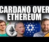 Will Cardano Overtake Ethereum in 2021?
